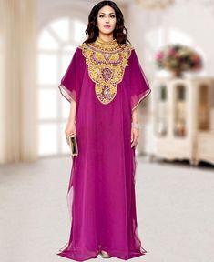 c5d6c42ff9240 Arabic Style   2015 New Arabic Fashion Wedding Evening Dresses For Saudi  Arabian Dubai Luxury W.