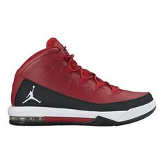 JORDAN AIR DELUXE Jordans Sneakers, Air Jordans, New Shoes, Fashion, Moda, Fashion Styles, Air Jordan, Fasion