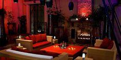 The Forge Restaurant | Wine Bar Miami Beach, South Florida