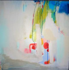 CALL ME WAMBULANCE by Susan Skelley Sold