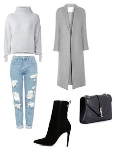 ☺️ by demi-tessa on Polyvore featuring polyvore, fashion, style, Le Kasha, ADAM, ALDO, Yves Saint Laurent and clothing