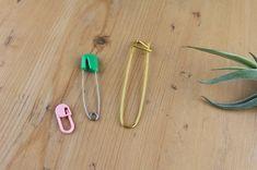 Raglanfelling for nybegynnere - Søstrene Miljeteig Stud Earrings, Jewelry, Fashion, Moda, Jewlery, Jewerly, Fashion Styles, Stud Earring, Schmuck