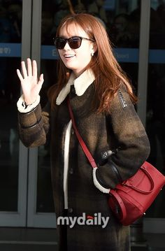 Han Hyo Joo, Figure Reference, Actresses, Actors, Princess, Female Actresses, Actor, Princesses
