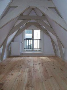 goedkope grenen vloer  http://belat.be/