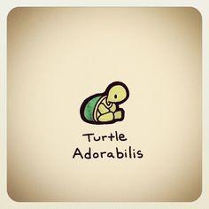 Turtle Wayne @turtlewayne Instagram photos   Websta
