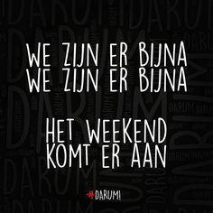 57 Ideas Humor Nederlands Goedemorgen For 2019 - 57 Ideas Humor Nederlands Goedemorgen For 2019 - Memes Humor, Jokes Quotes, Sarcastic Quotes, Funny Quotes, Meme Meme, Qoutes, Facebook Humor, Facebook Quotes, Weekend Humor