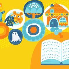 Pikku Kakkosen Satuaarteet Tweety, Audio, Arrow, The 100, Literature, Kids Rugs, Inspiration, Fictional Characters, Bremen