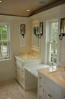 Top Options And Ideas For Remodeling Your Bathroom Traditional