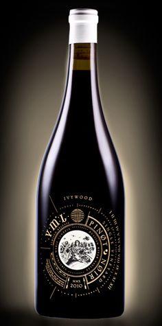VML Reserve  #taninotanino #vinos #maximum
