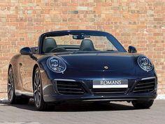 Porsche 911 Used Aston Martin, Aston Martin V12 Vantage, Bose Surround Sound, Performance Engines, Sport Seats, Car Detailing, Carrera, Cutaway