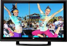 IGO X-Pro LEI50FNBC1 123 cm (48.5 inches) Full HD LED TV