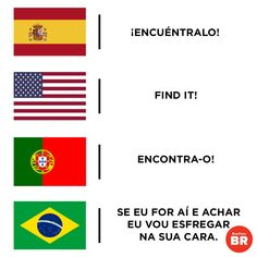 15 provas de que ninguém se comunica como as mães brasileiras Pie, Chart, Diagram, Holiday Decor, Memes, Humor, Home Decor, Best Mom, Technology:__cat__