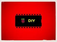 Proyectos DIY para Raspberry Pi que no te puedes perder! - Raspberry Pi