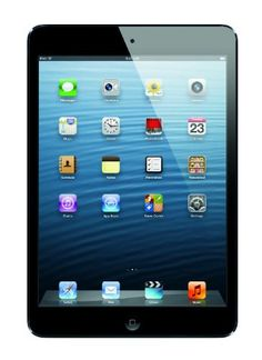 Apple iPad Mini...