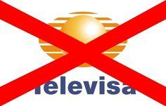 Corre el rumor que Televisa llegó a su fin  #EnElBrasero  http://ift.tt/2qrkczL  #televisa #univision