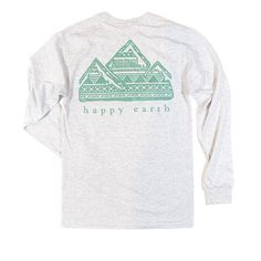 Product Description:  50% Cotton   50% Polyester Unisex Sizing  Click Here for Sizing Guide  50% of our net profits are dedicated to conservation!