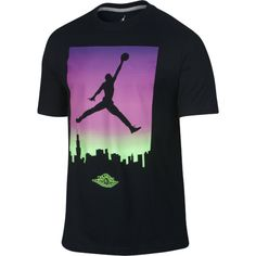 Air Jordan 1 Skyline Men's T-Shirt - Jordan 1 Outfit Women - Ideas of Jordan 1 Outfit Women - Nike Store. Air Jordan 1 Skyline Men's T-Shirt Jordan Aj 1, Nike Mens Shirts, Mens Fashion Wear, Casual Wear For Men, Men's Wardrobe, Cute Comfy Outfits, Looks Cool, Swagg, Cool Shirts