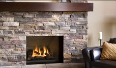 Fireplace Ideas In Fireplace Design Photos Ideas Your Home Designs Fireplace Ideas Plus Fireplace Ideas For Vaulted Ceiling And Your New Ideas Home Design Suitable At Summer And Winter For Ideal Home Stay 8 Ideas Fireplace Decorating Ideas With Tv. Fireplace Ideas For Inset Stoves. Fireplace Decorating Ideas Photos. | catchthekid.com