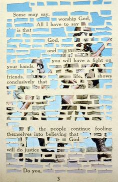 lisa kokin book art - Google Search