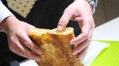 Angliss Macau Puff Pastry Sheets, Macau, Cornbread, Ethnic Recipes, Food, Millet Bread, Essen, Meals, Yemek