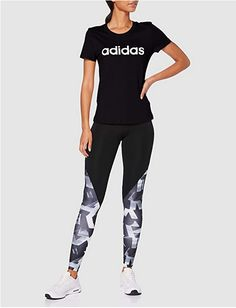 Sporty, Slim, Adidas, T Shirt, Pants, Style, Fashion, Supreme T Shirt, Trouser Pants