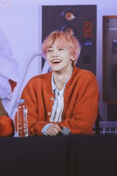 this cutie is my actual world Nct 127, Winwin, Taeyong, Jaehyun, K Pop, Saranghae, Nct Dream Jaemin, Na Jaemin, Entertainment