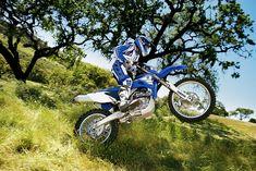 Yamaha Por Siempre .