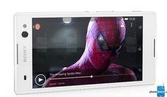 Smartphone, camera, selfie, Xperia C3, HTC One M8 http://www.mrquay.com/2014/08/4-smartphone-selfie-dinh-nhat.html