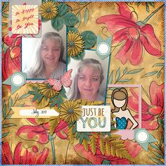 Just Be You is a digi-scrapbooking kit by TimeOut Scraps. Features cut-out dolls like the ones we used to play with as little girls. https://withlovestudio.net/blog/product/just-be-you-elements-pus4hs4o/