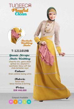 Make your moment so wonderfull with #abaya