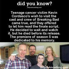 So heartwarming and heartbreaking!