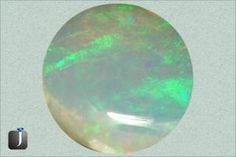 Opal is the gemstone of Australia, and almost 97% of the Opals in the world comes from Australia. There are other variants of Opal as well, like Matrix Opal,DentriteOpal and Boulder Opal, which are somewhat different in design and texture from the authentic Australian Opal. #jewelexi #gemstone #opal