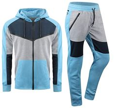 Tracksuit me ripplex_sportsTag tshirtdesign kidswear tshirts nike tracksuit s Slim Fit Joggers, Nike Tracksuit, Track Suit Men, Camisa Polo, Model Outfits, Sport Fashion, Fashion Brands, Tank Top Shirt, Jogging