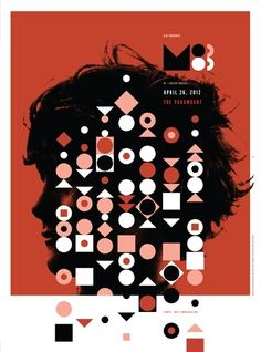 GigPosters.com - M83  http://www.gigposters.com/designer/15318_Invisible_Creature.html