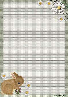 WRITING PAPERS - 117577884034309147810 - Álbuns da web do Picasa