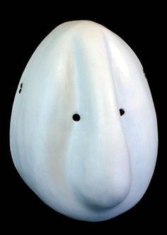 личинки-маска-3