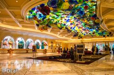 Las Vegas is famous for attractions and gambling. It is also a tourist destination offering something for different age groups and guest preferences. http://vegasvacationbids.com/lasvegasphotography.html