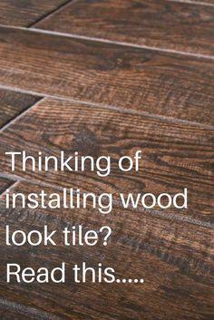 12 Wood Look Tile Floor Ideas Wood Look Tile Floor Ideas. 12 Wood Look Tile Floor Ideas. Wood Look Tile Arizona Tile Aequa Tur Grout Color Khaki Wood Like Tile Flooring, Tile Looks Like Wood, Ceramic Wood Tile Floor, Wood Look Tile Floor, Wood Grain Tile, Faux Wood Tiles, Wood Plank Tile, Natural Wood Flooring, Real Wood Floors