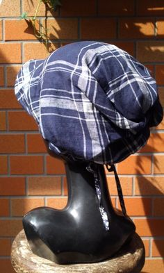 TWISTパターンカタログ|WHISTLE@(ホイッスル)帽子パターン