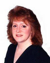 Guys! Please read the success story of Brigitte A. Thompson  about Bookkeeping for Writers. Hurry! Get involved now! :) http://microgigsiteblog.com/bookkeeping-for-writers/