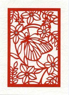 切り絵の芸術性を堪能してください。切り絵作家竹内制作の手拭いやカレンダーの販売もしております。お楽しみ下さい。