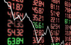 O hissede hedef fiyat yüzde 19 düştü - JP Morgan Coca Cola İçecek hissesi için hedef fiyatı düşürdü