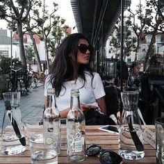Vogue - Instagram Profile - INK361
