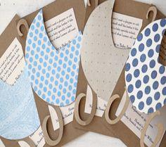 Pinterest Baby Shower Invitations | Shower Invitations for Baby Boys | Disney Baby