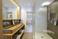 Badezimmer Bathtub, Bathroom, Apartments, Big Living Rooms, Full Bath, Luxury, Standing Bath, Washroom, Bathtubs