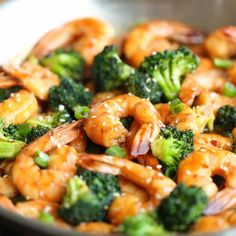 The easiest stir fry you will ever make in just 20 min - it doesn't get easier (or quicker) than that! 287.3 calories.