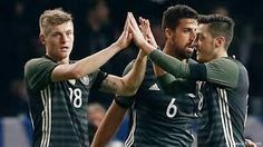 Image result for euro 2016 germany squad
