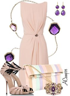 """""""Unique Clutches Contest"""" by anna-campos ❤ liked on Polyvore"""