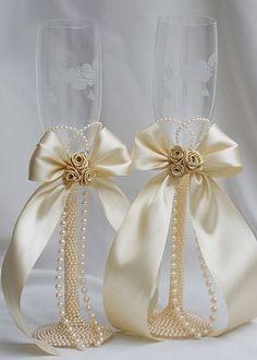 tacas bodas de perola