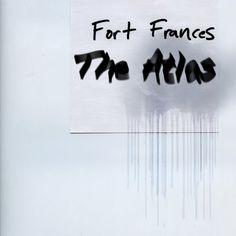 "FORT FRANCES - ""Falling Down"""
